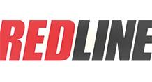 redline-scott-0621