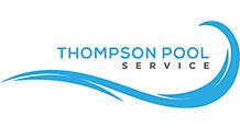 thompson